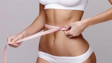 Photo of Вчені дали пораду – як схуднути ледачій людині