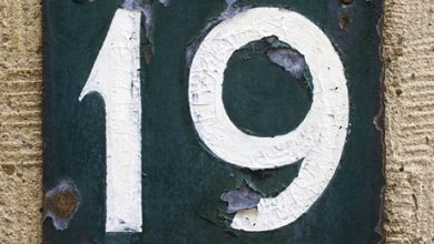 Photo of Щасливе число дня: прогноз нумеролога на 19 листопада