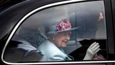 """Photo of Для Єлизавети II виготовлять """"антивірусні"""" рукавички"""
