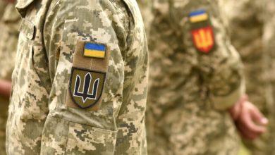 Photo of День Збройних сил України 2020: дата та історія свята