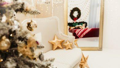 Photo of Де шукати новорічний настрій та з чого почати підготовку до свята: поради психолога