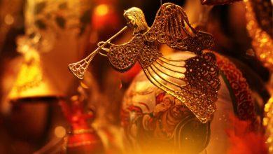 Photo of Церковні свята і пости в грудні 2020 року: православний календар