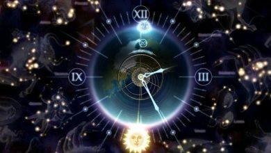 Photo of Хороший настрій і здійснення бажань: астрологінчий прогноз на тиждень