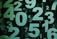 Photo of Щасливе число дня: прогноз нумеролога на 25 листопада