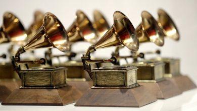 Photo of У США оголосили номінантів музичної премії GRAMMY-2021