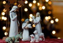 Photo of Заговини на Різдвяний піст 2020: як святкують та що не можна їсти