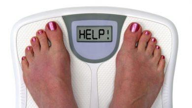 Photo of Названо три поширені звички, які провокують ожиріння