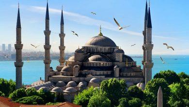 Photo of Туреччина посилила карантин і ввела комендантську годину: що відомо