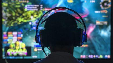 Photo of Як відеоігри впливають на психічне здоров'я: дослідження