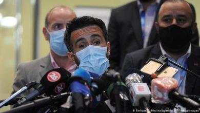 Photo of Лікаря звинувачують у смерті Марадони