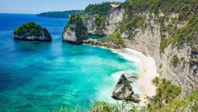 Photo of Україна отримала безвіз із популярною курортною країною