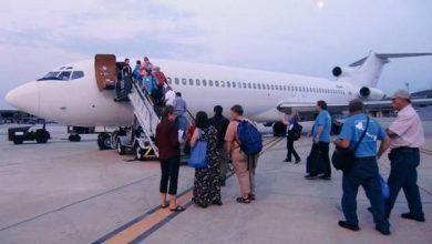 Photo of У 2021 році з'явиться перша в історії християнська авіакомпанія
