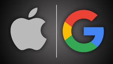 Photo of СБУ домовляється з Google та Apple про заборону російських мобільних додатків