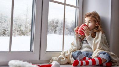 Photo of Як підготувати організм до холодів: поради експертів