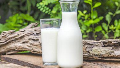Photo of Молоко: як правильно обрати та яке краще вживати