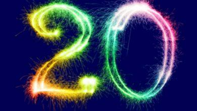 Photo of Щасливе число дня: прогноз нумеролога на 20 листопад