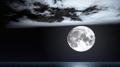 Photo of Місячний календар на грудень 2020: сприятливі дні
