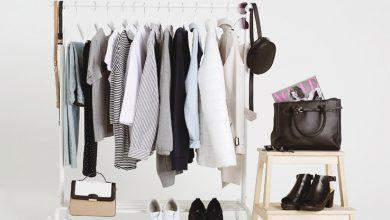 Photo of Названо речі з жіночого гардеробу, які відштовхують чоловіків