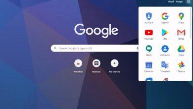 Photo of Браузер Google Chrome оновився: 6 головних поліпшень