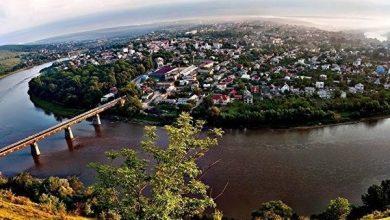Photo of 5 найпопулярніших туристичних маршрутів Україною