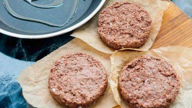 Photo of Рослинне м'ясо: як виготовляється та скільки коштує