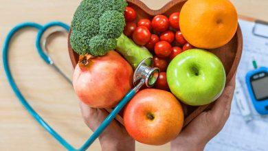 Photo of Як знизити рівень холестерину в організмі: поради спеціаліста