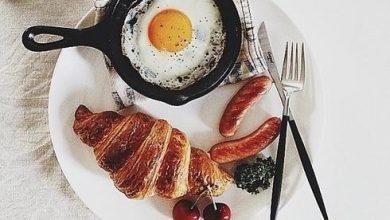 Photo of Що не варто вживати на сніданок: поради дієтолога