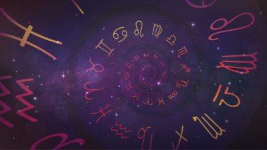 Photo of Жити і творити: астропрогноз 16 листопада