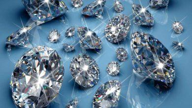 Photo of Вчені розробили технологію створення алмазів за декілька хвилин