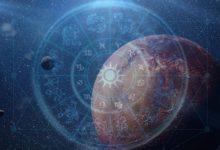 Photo of День любові та гармонії: астропрогноз на 24 листопада