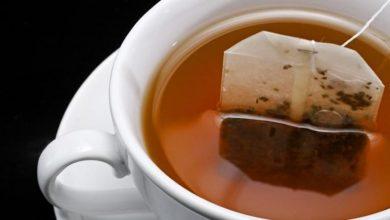 Photo of Експерти пояснили – чому не варто пити дешевий чай