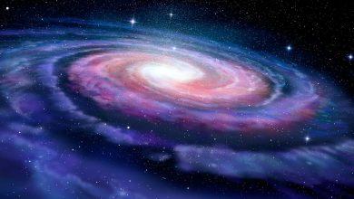 Photo of Астрофізики виявили у Чумацькому Шляху радіохвилі
