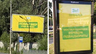Photo of Післявиборча Україна: чим запам'ятаються місцеві вибори-2020