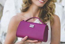 Photo of В Італії створили найдорожчу жіночу сумочку в світі: скільки коштує