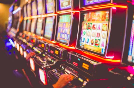Игровые автоматы тюрьма онлайн казино без стартового капитала