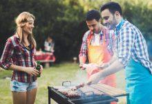 Photo of Вчені стверджують, що приготування їжі на дровах загрожує здоров'ю людей