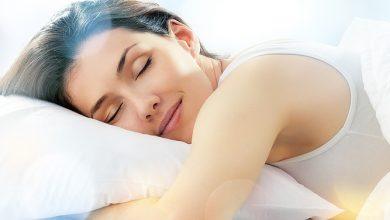 Photo of Названо тривалість здорового сну