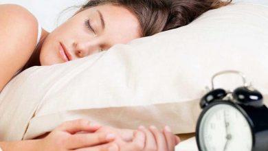 Photo of Виявлено зв'язок між тривалістю сну і довголіттям