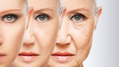 Photo of Знайдено спосіб повернути процес старіння людини в зворотному напрямі