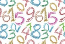 Photo of Щасливе число дня: прогноз нумеролога на 30 листопада