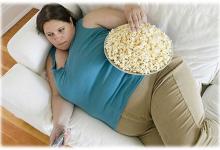 Photo of День боротьби з ожирінням 2020: головні поради тим, хто худне