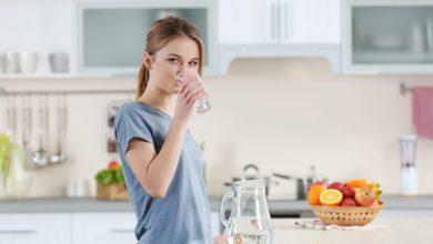 Photo of Фахівці повідомили, скільки води треба випивати щодня