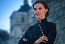 Photo of Українку визнали найкращою диригенткою 2020 року у Німеччині