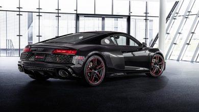 Photo of Audi презентував новий швидкісний автомобіль (ФОТО)