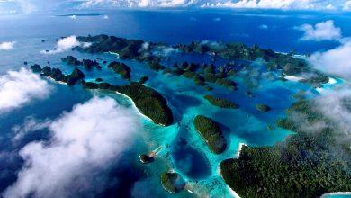 Photo of В Індонезії з січня запроваджують нові обмеження для туристів