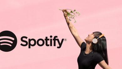 Photo of Spotify назвав найпопулярніші пісні та виконавців 2020 року