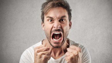 Photo of Як правильно розмовляти з грубіянами: корисні поради