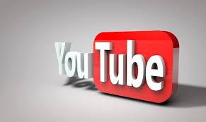 Photo of YouTube назвав найпопулярніші відео 2020 року в Україні