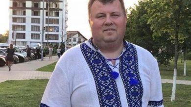 Photo of В Київському національному університеті імені Шевченка обрали нового ректора