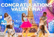 Photo of Франція виграла Дитяче Євробачення-2020